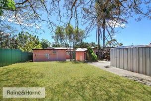 80a Victoria Road, Woy Woy, NSW 2256