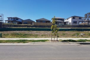 43 (Lot 170) Edgewater Drive, Glenmore Park, NSW 2745