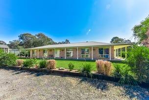 6 The Falls Road, Yerrinbool, NSW 2575