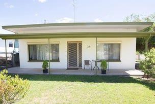 21 Freeling Street, Naracoorte, SA 5271