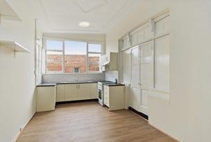 2/139 Alt Street, Haberfield, NSW 2045