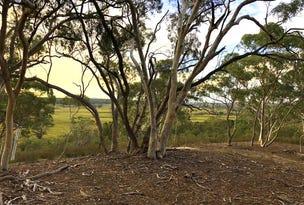 50 Stewarts Crossing Road, Braidwood, NSW 2622