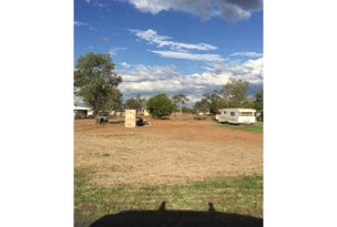 Lot 28 Newton Street, Morven, Qld 4468