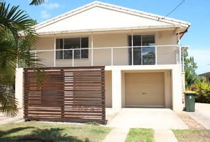 68a Nambour Mapleton Road, Nambour, Qld 4560