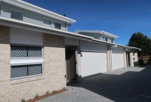 Unit 4/113-117 Broadwater Terrace, Redland Bay, Qld 4165