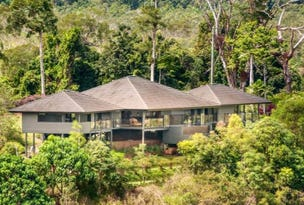 3 Bramston Beach Rd, Bramston Beach, Qld 4871