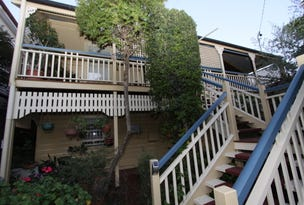 23 Eskgrove Street, East Brisbane, Qld 4169