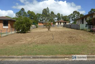 22 Boronia Crescent, Casino, NSW 2470