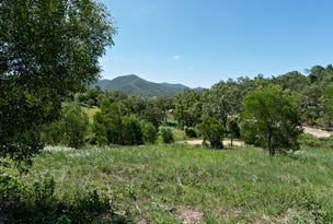 17 Panorama Drive, Cedar Creek, Qld 4520