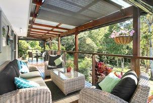 70 McAlpine Way, Boambee, NSW 2450