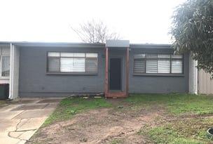 12A KIMBA STREET, Para Hills, SA 5096