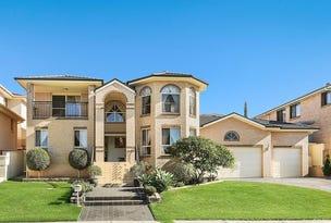 35 Feodore Drive, Cecil Hills, NSW 2171