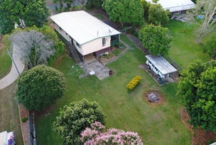 6 Sidha Ave, Glass House Mountains, Qld 4518