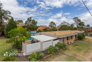 8 Denison Court, Capalaba, Qld 4157