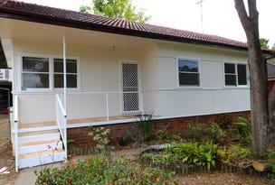 15 Murphy Street, Blaxland, NSW 2774