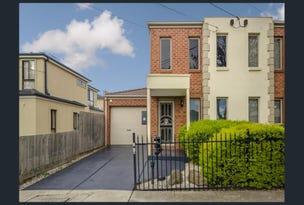 2/2B Barrett Street, Maidstone, Vic 3012