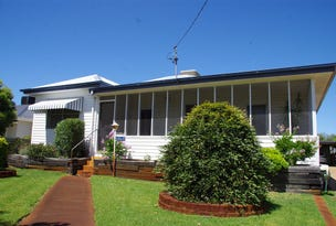 17 Saunders Street, Narrabri, NSW 2390