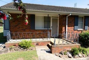 1 Kerr Street, Appin, NSW 2560