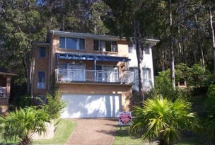 22 Palmtree Crescent, Caves Beach, NSW 2281