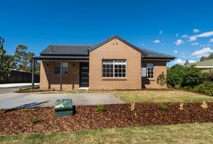 25 Miller Street, Queanbeyan West, NSW 2620
