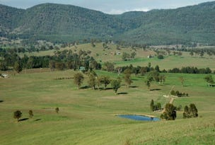 Lot 116 Fishers Hill Road, Gresford, NSW 2311
