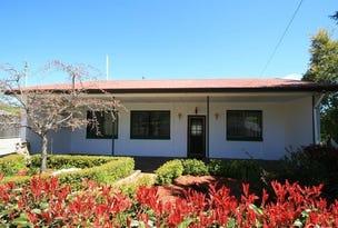 38  ELLIOTT STREET, Millthorpe, NSW 2798
