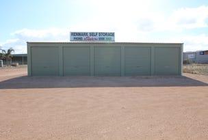 21 Kuhlmann Rd, Renmark, SA 5341