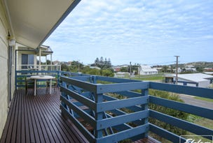 64 Neighbour Avenue, Goolwa Beach, SA 5214