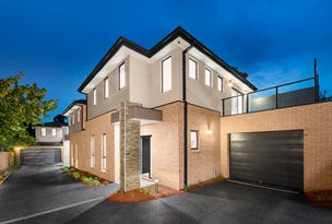2/1167 Main Road, Eltham, Vic 3095