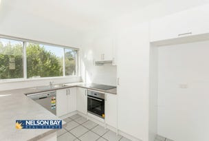 38 Kent Gardens, Soldiers Point, NSW 2317