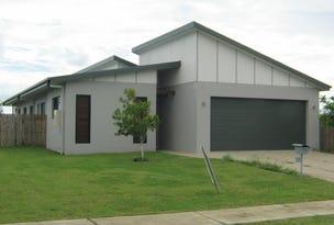 18 Banks Drive, Bowen, Qld 4805