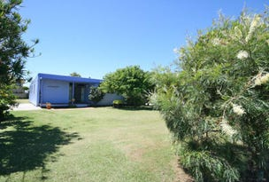 17 Honeysuckle Street, Brooms Head, NSW 2463