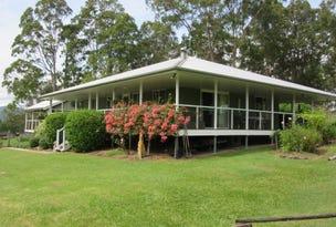 77 Sandiland Street, Bonalbo, NSW 2469