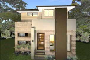 Lot 302 Messenger St, Kellyville, NSW 2155