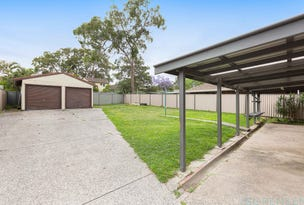 33 Campbell Parade, Mannering Park, NSW 2259