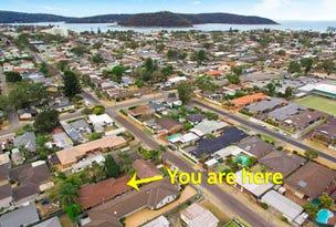 2/101 Karingi Street, Umina Beach, NSW 2257