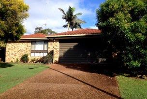 19 Tasman Close, Ashtonfield, NSW 2323