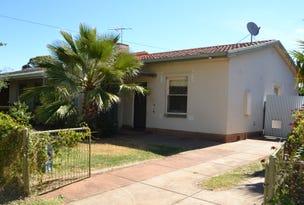 68 Hogarth Road, Elizabeth South, SA 5112