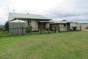 520 Rosewood Road, Wauchope, NSW 2446