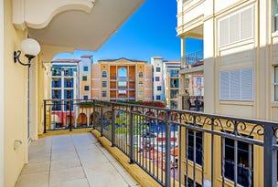 2023/3029 The Boulevard, Carrara, Qld 4211