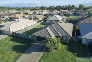 11 Peppermint Place, Laidley, Qld 4341