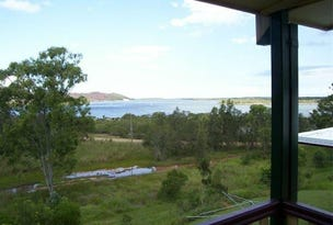 66 Crescent Drive, Russell Island, Qld 4184