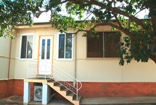 1/60 Macarthur Street, Griffith, NSW 2680