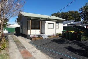 94 McMasters Road, Woy Woy, NSW 2256