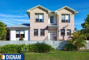 1/3 Coolgardie Street, East Corrimal, NSW 2518