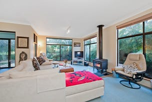 4905 Great Ocean Road, Lavers Hill, Vic 3238