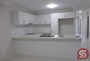 1/8 Lockyer Pl, Crestmead, Qld 4132