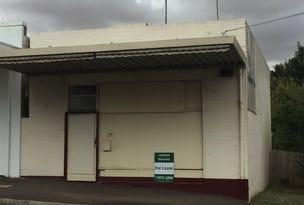 79 Bree Road, Hamilton, Vic 3300