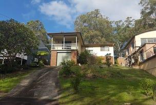 38 Johnson Pde, Lemon Tree Passage, NSW 2319