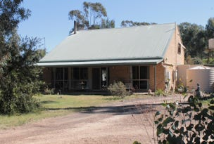 1097  Heathcote North Costerfield Road, Costerfield, Vic 3523